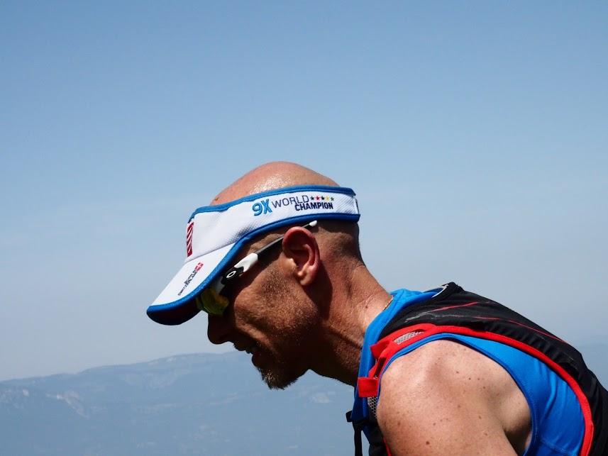breizh alpini05