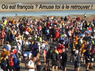 Francois dArras