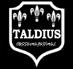 Taldius