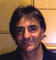 Claude DUCHENE