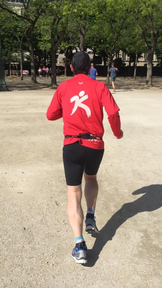 marathon-Yann