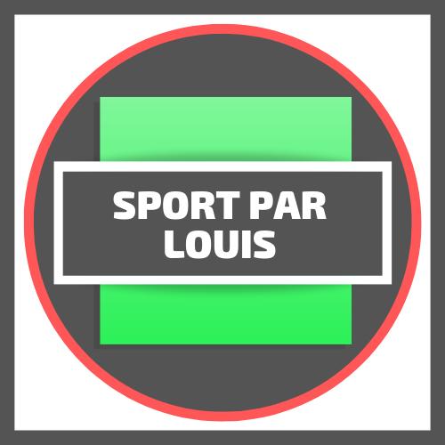 sportparlouis