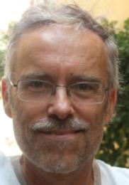 Daniel Pertuy