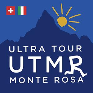 UTMR-RB