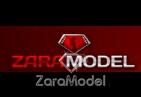 Zaramodel