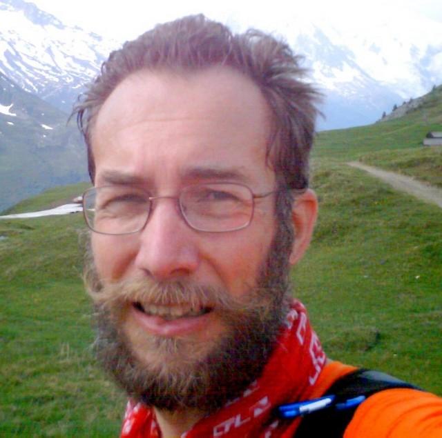 laurent-trail