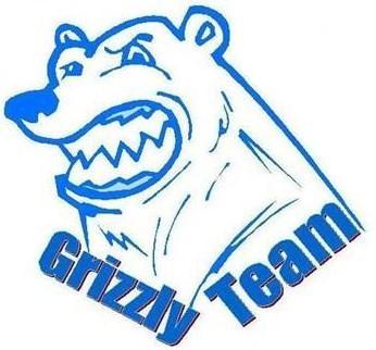Grizzlyski
