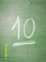 le10craie