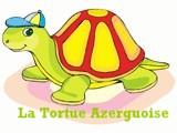 la tortue azerguoise