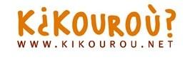Logo KIKOUROU