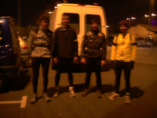 gaz team