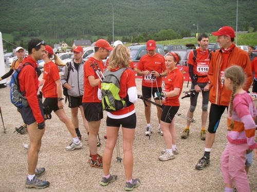 coureurs_pic_-_02.jpg