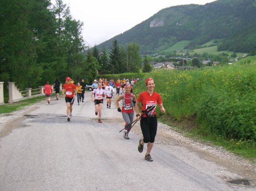 coureurs_pic_-_06.jpg