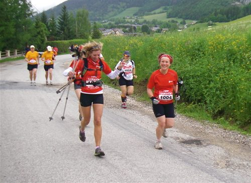 coureurs_pic_-_07.jpg