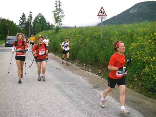 coureurs_pic_-_08.jpg