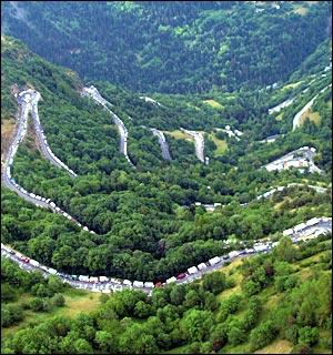 R cit de la course triathlon cd de l 39 alpe d 39 huez 2010 - Office du tourisme de l alpes d huez ...