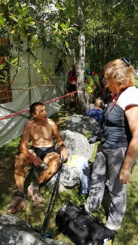 Les opérations sur le membre sexuel à kazani